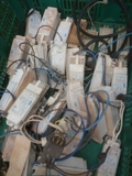 transformadores 230v a 12v - foto