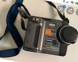 Sony mavica mvc fd73 - foto