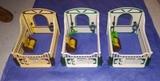 Playmobil/Establos/Cuadras - foto