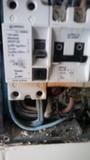 electricista rapido - foto