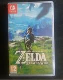 Zelda - foto