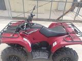 YAMAHA KODIAK 450CC - ATV- QUADS - foto