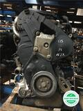Motor citroen c15 - foto