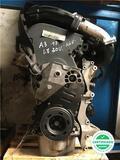 Motor audi a3 - foto