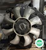 Motor mitsubishi l300 - foto