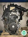 Motor peugeot 307 - foto