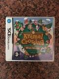 Lote Juegos Nintendo DS - foto