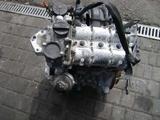 Motor Cgp Vw Seat Skoda 1.2 12v - foto