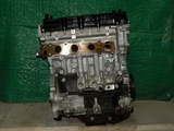 Motor 4n14 Mitsubishi Outlander 2.2 - foto