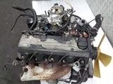 Motor Mercedes 190 1.8 - foto
