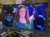 "Tv grundig 49\"" smart tv - foto"