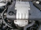 Motor mitsubishi gdi 1,8 16v aÑo 2001 - foto