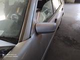 Retrovisor izquierdo Mercedes clase E - foto