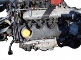 Motor 937a2000 Alfa Romeo 147 (190) 1.9  - foto