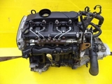 Motor 4hu (p22dte)ducato Peugeot Boxer 2 - foto