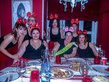 Ofertas Despedida Soltera Vitoria, Alava - foto