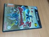 Pokemon colosseum game cube - foto