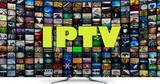 Internet protocolo television - foto