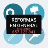 reformas y servicios - foto