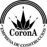 Crona empresa de construcciÓn - foto
