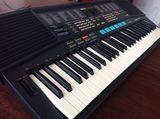 Teclado piano Yamaha PSR-48 - foto