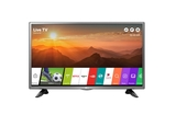 Vendo Televisor Smart TV LG 32 Pulgadas - foto