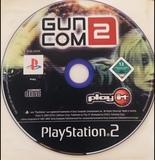 Guncom 2 - foto