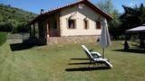 Casa rural refugio del cueto - foto