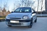 RENAULT - CLIO - foto