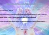 Duelo - Acompañamiento terapeutico - foto