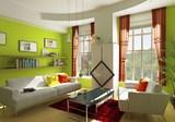 Pintura en general. pisos, comunidades - foto