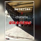 CHATARRERO CHATARRERÍA A DOMICILIO - foto