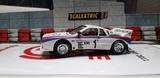 037 lancia racing completo - foto