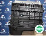 Motor completo b660t motor de - foto