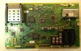 Placa madre Panasonic plasma TNPH0711 - foto