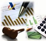 Gestor contable laboral fiscal - foto