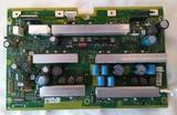 Panasonic th-42px8e Placa TNPA4393 - foto