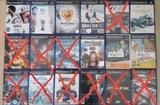 Videojuegos PS2 usados originales - foto