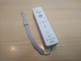 Mando Wii remote original - foto
