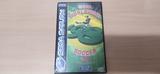 Sega World Wide Soccer \\\'98 Pal Esp SS - foto