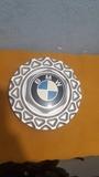 Tapa BBS para BMW - foto