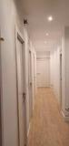 puertas de interior - foto