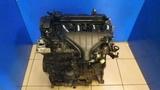 Motor Rhr (dw10bted4) Peugeot 407 307 C5 - foto