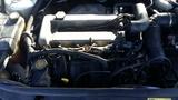 Motor Cgbb Ford Mondeo Mk3 1.8 16v - foto