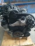 Necesito motor D4EA 83kw 113cv - foto