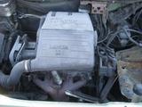 Motor Y Lancia Ypsilon 1.2 - foto