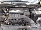 Motor Zj Mazda 2 Iii 1.3 16v - foto