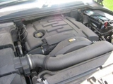 Motor Tdv6 Land Rover Discovery Iii 2.7 - foto
