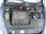 Motor Lancia Lybra 1.6 - foto