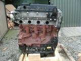 Motor Peugeot Boxer 2.2 Hdi - foto